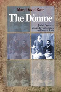 The Donme