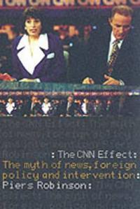 The CNN Effect