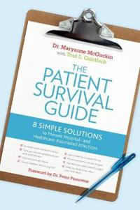 The Patient Survival Guide
