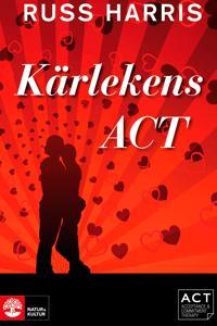 Kärlekens ACT