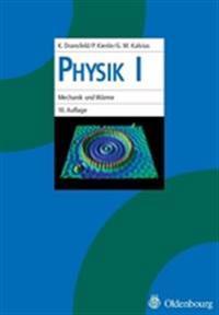 Physik I
