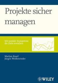 Projekte Sicher Managen