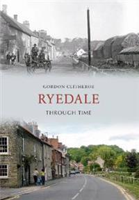 Ryedale Through Time