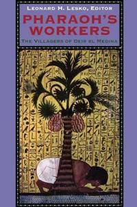 Pharaoh's Workers: Culture and Chaos in Rousseau, Burke, and Mill