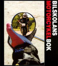 Bilskolans motorcykelbok