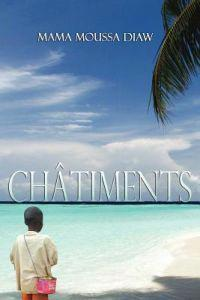 Ch Timents