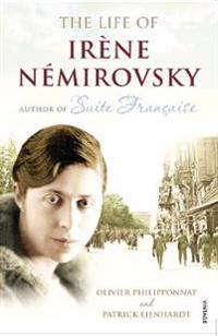 Life of Irene Nemirovsky