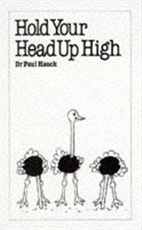 Hold your head up high