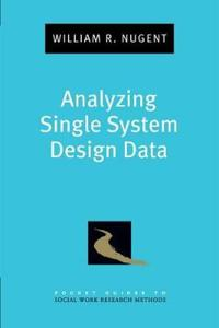 Analyzing Single System Design Data
