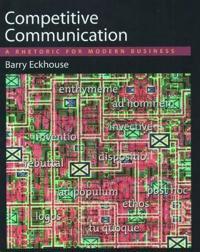 Competitive Communication