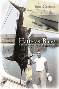 Hatteras Blues