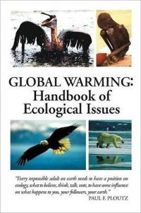 Handbook of Ecological Issues