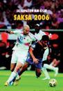 Jalkapallon MM-kisat - Saksa 2006