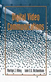 Digital Video Communications