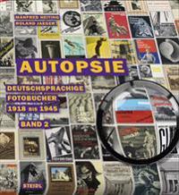 Autopsie, Band 2