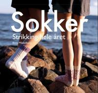 Sokker - Bitta Mikkelborg | Ridgeroadrun.org