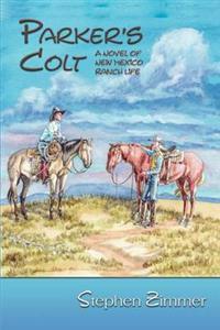 Parker's Colt