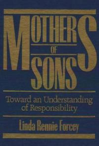 Mothers of Sons