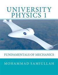 University Physics: A Calculus-Based Survey of Physics