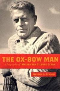 The Ox-bow Man