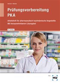 Prüfungsvorbereitung PKA