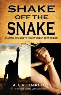 Shake Off the Snake