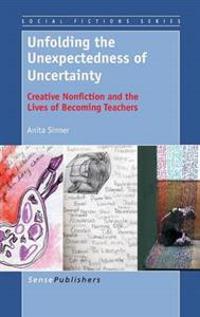 Unfolding the Unexpectedness of Uncertainty
