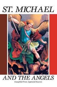 St. Michael & the Angels