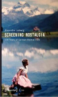 Screening Nostalgia