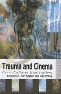 Trauma and Cinema