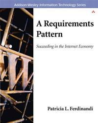 A Requirements Pattern