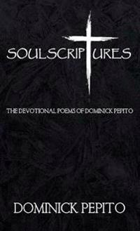 Soul Scriptures