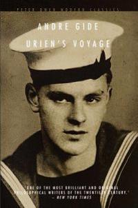 Urien's Voyage