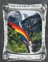 The Rainbow Troll