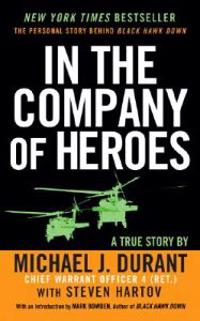 In the Company of Heroes
