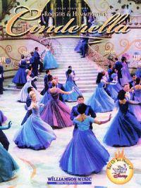 Rodgers & Hammerstein's Cinderella