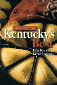Kentucky's Best