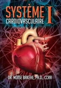 Système Cardiovasculaire I
