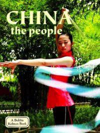 China - The People