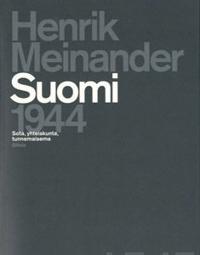 Suomi 1944