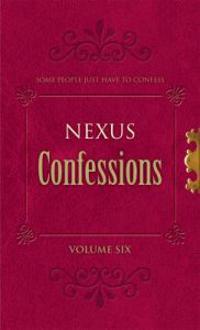 Nexus Confessions 6