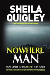 Nowhere Man