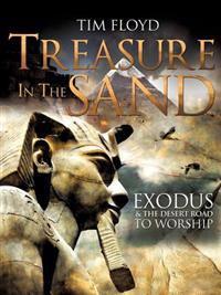 Treasure in the Sand