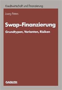 Swap-Finanzierung