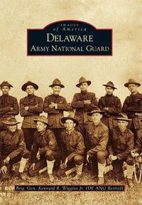 Delaware Army National Guard