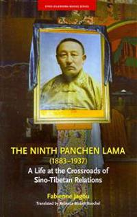 The Ninth Panchen Lama 1883-1937