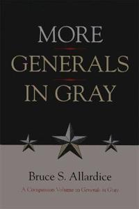 More Generals in Gray: Spengler on World History and Politics