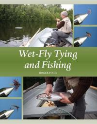 Wet-Fly Tying and Fishing