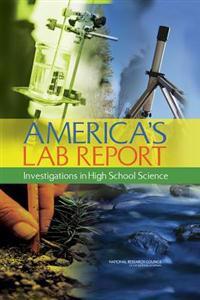 America's Lab Report