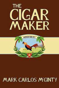 The Cigar Maker